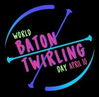 World_Baton_Twirling_Day 1.jpg