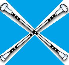 SBTA FLAG.png