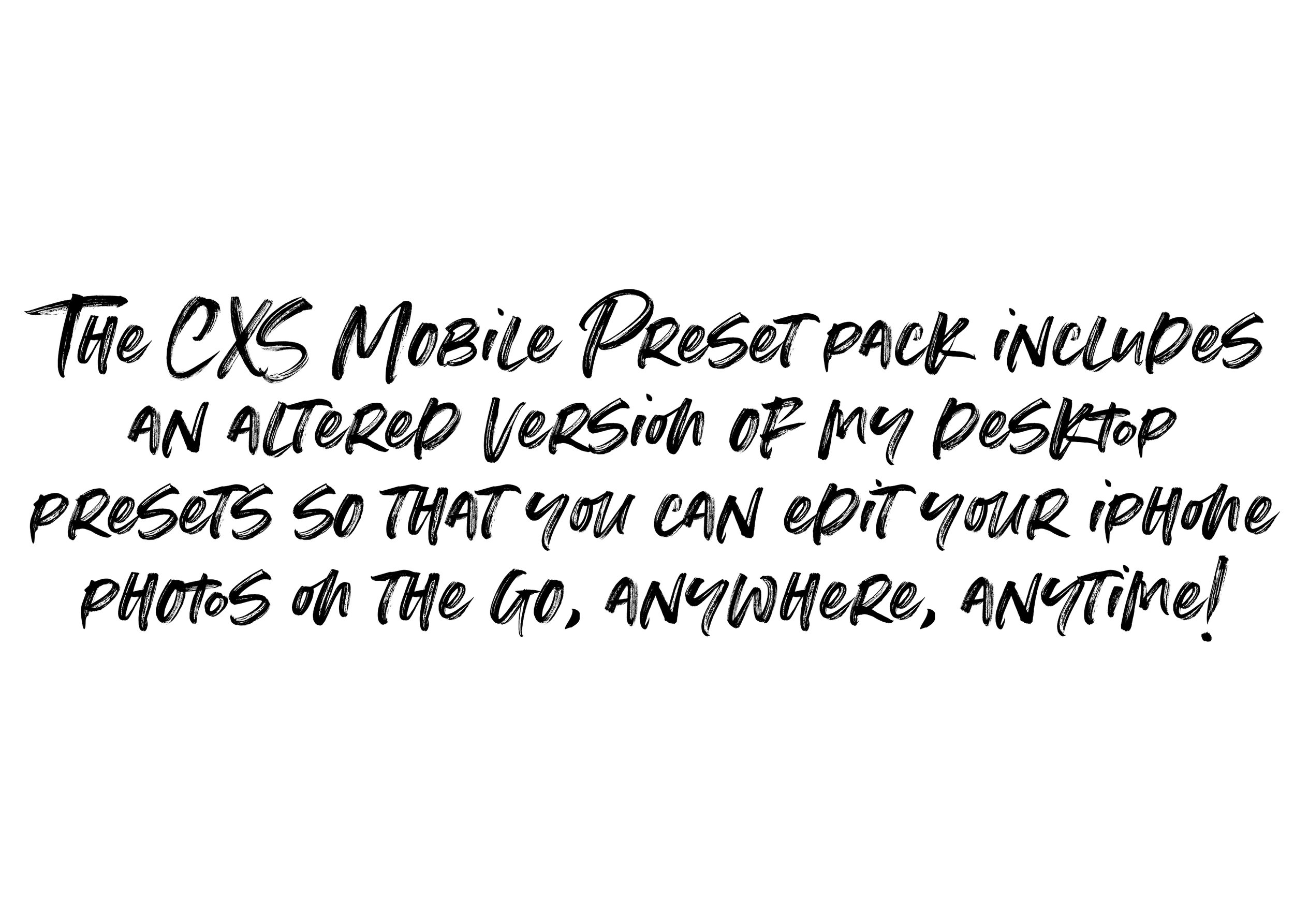 mobilecover.jpg