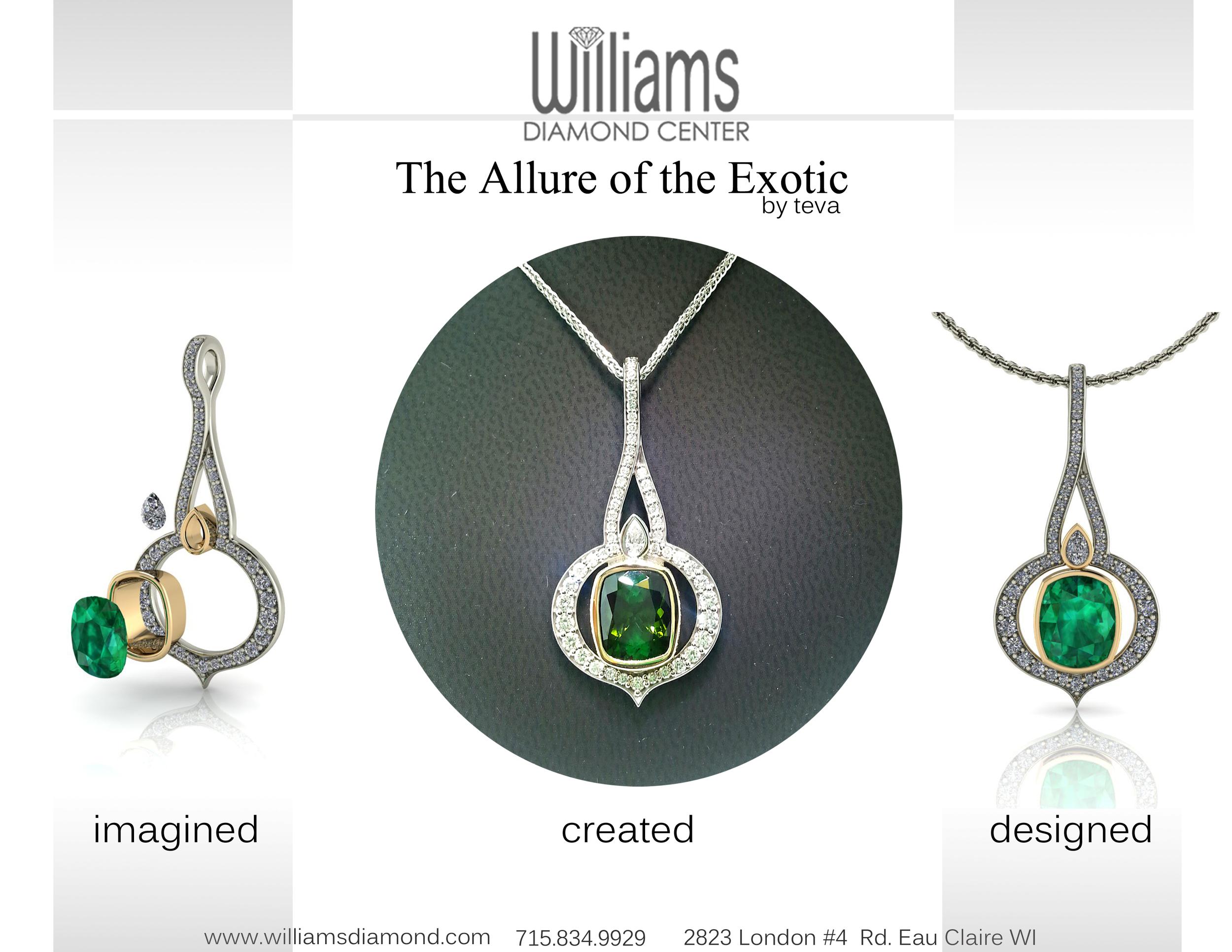 Green jewels exotic.jpg