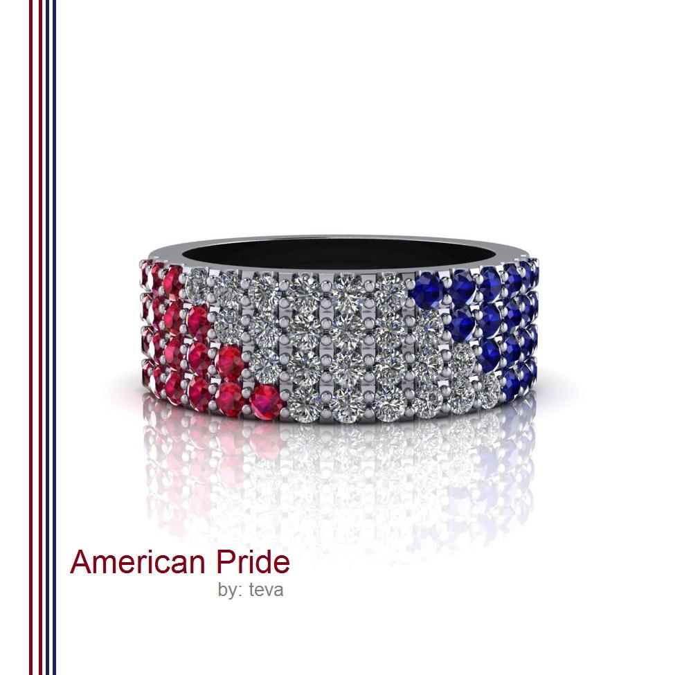 Veterans Day Design.jpg