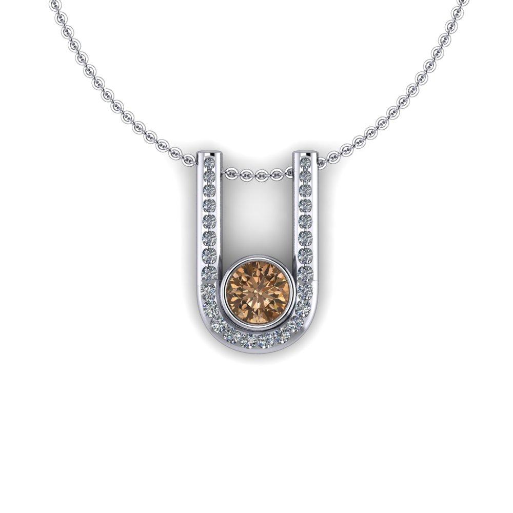 Cognac Diamond.jpg