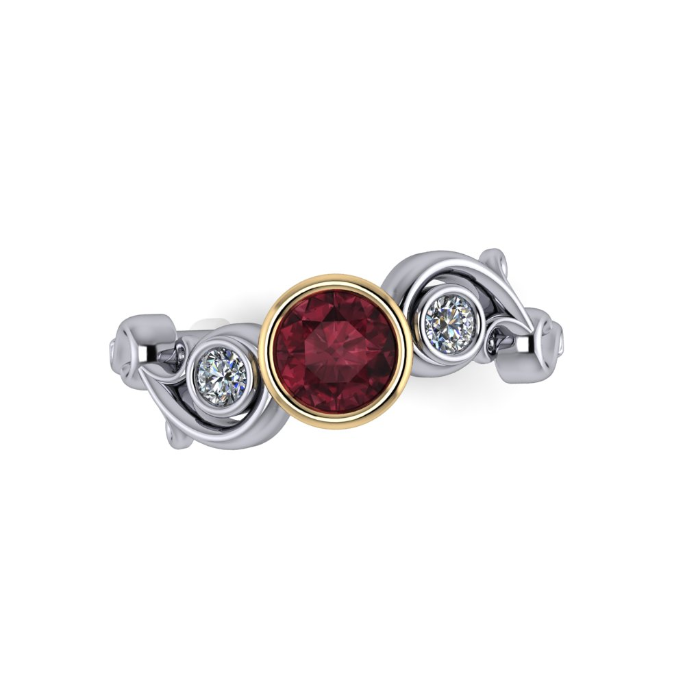 January Ring Design.jpg