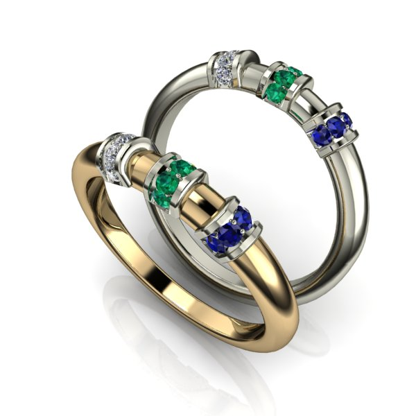 Mothers day ring 2-23.jpg