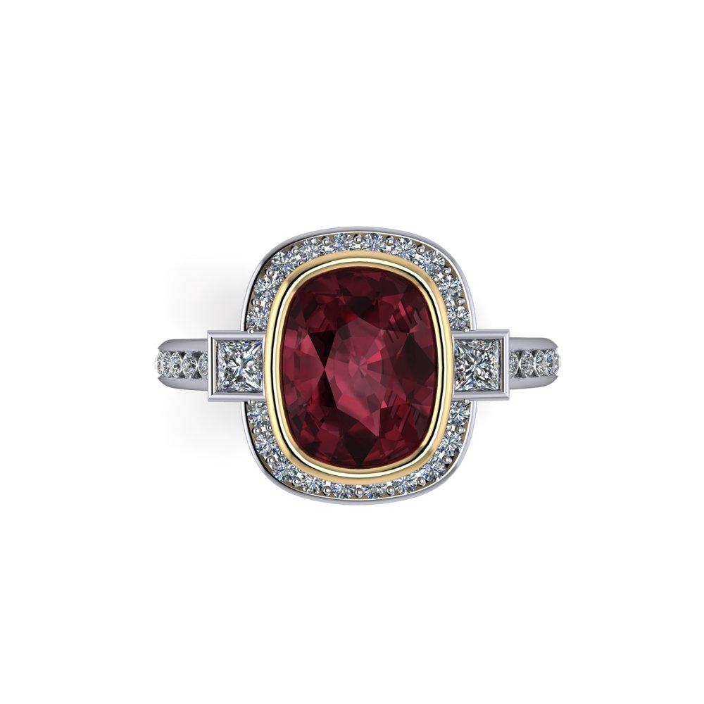 New Ring Red Garnet 2016.jpg