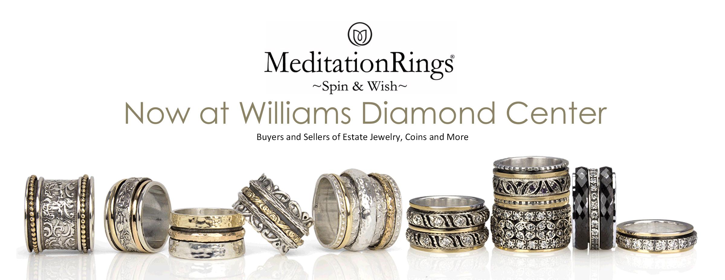 Meditation Rings debut.jpg