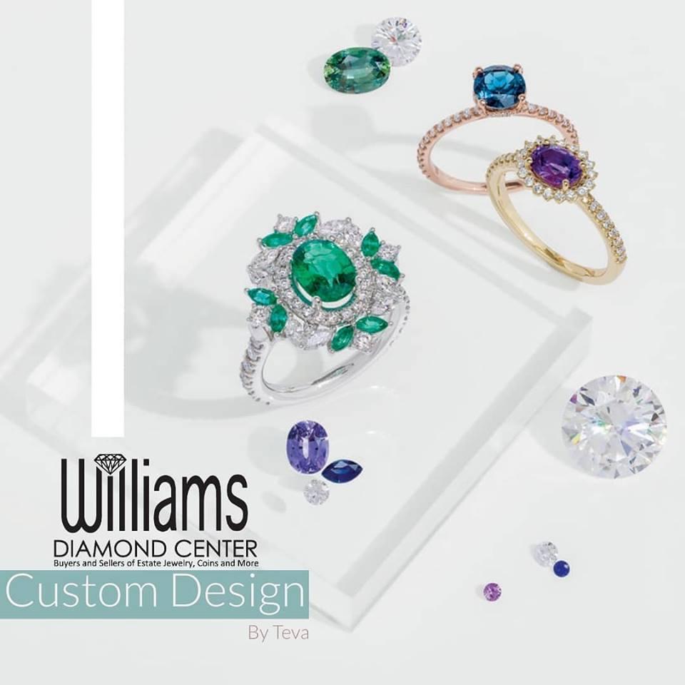 Custom Jewelry diamonds.jpg