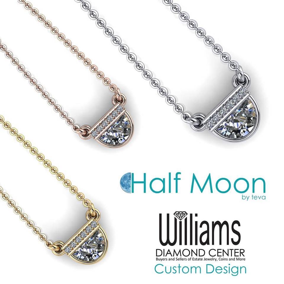Half Moon Diamond Design.jpg