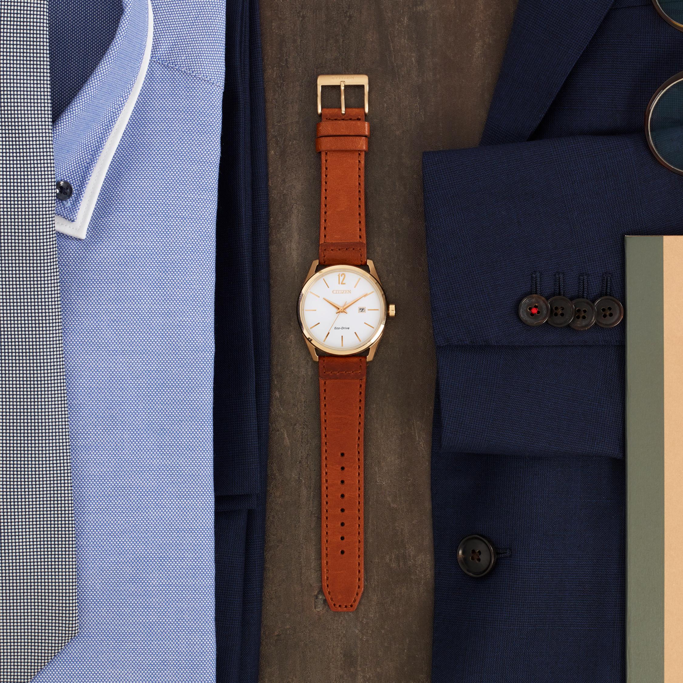 Citizen watch 1d.jpg