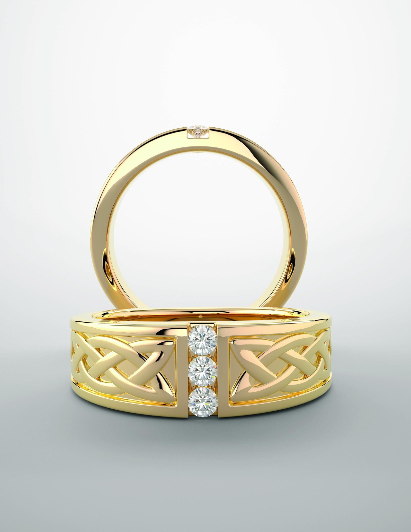 Gold band 1j.jpg