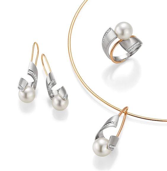 Breauning Jewelry 1e.JPG