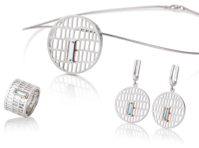 Breauning Jewelry 1f.JPG