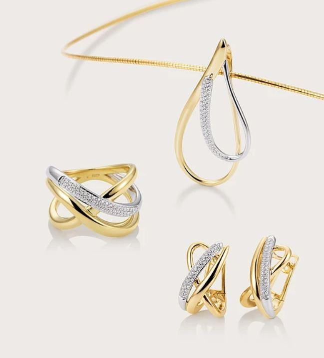 Breuning Jewelry 1a.JPG