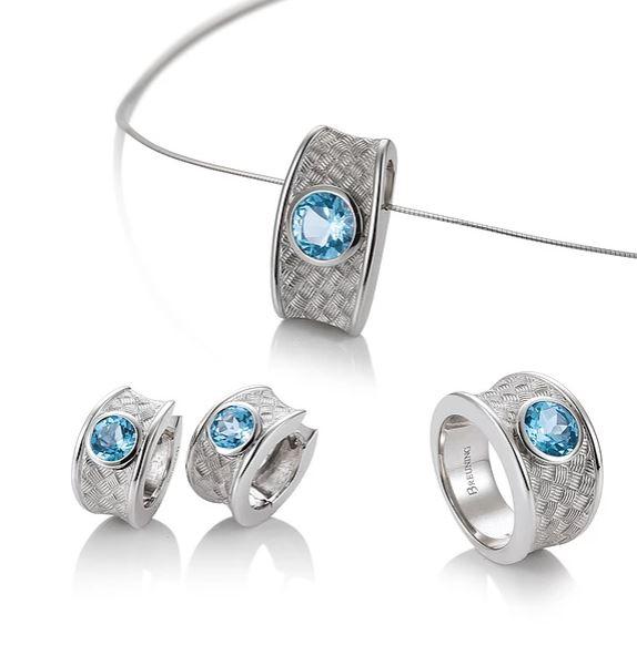Breuning Jewelry 1c.JPG
