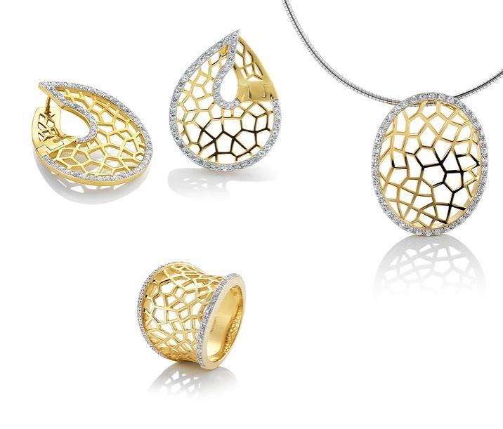 Breuning Jewelry 1d.JPG