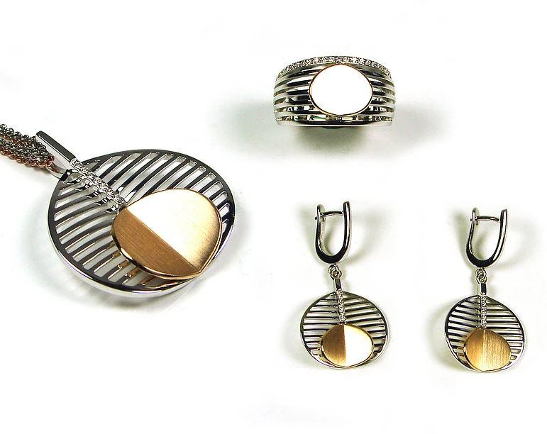 Breuning Jewelry 1e.JPG