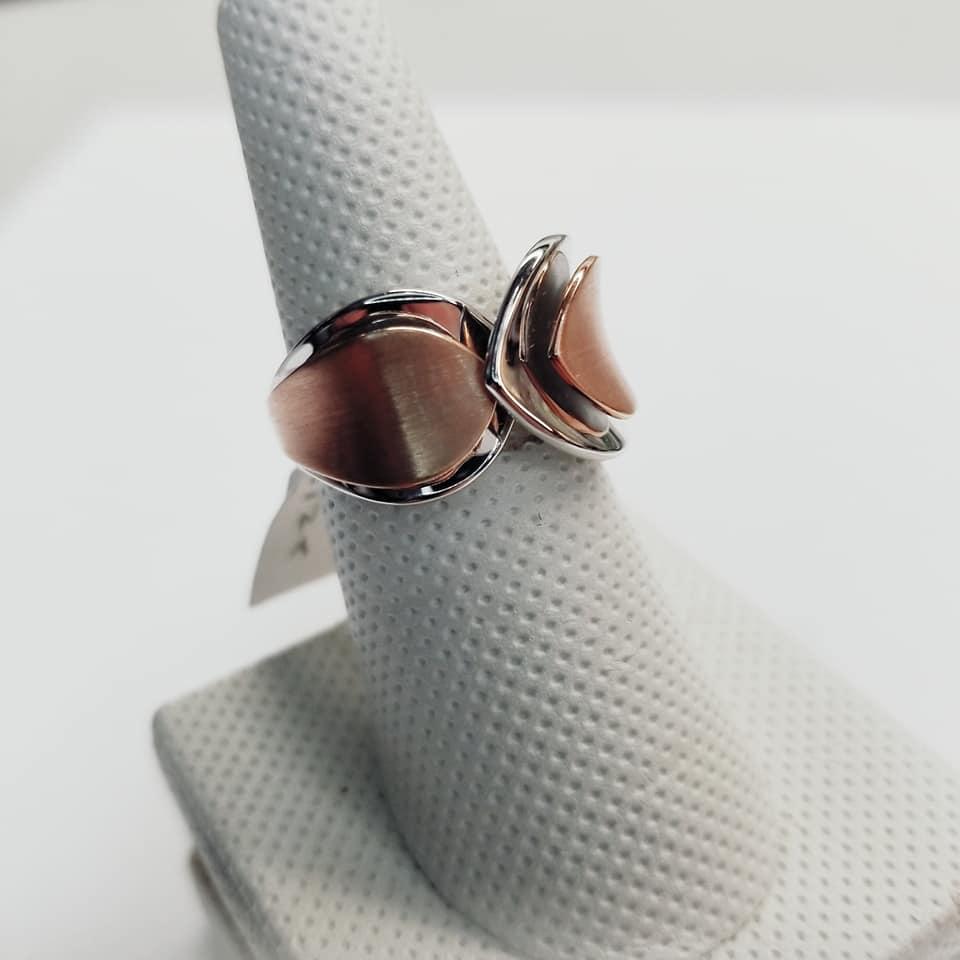 Jewelry 6.jpg