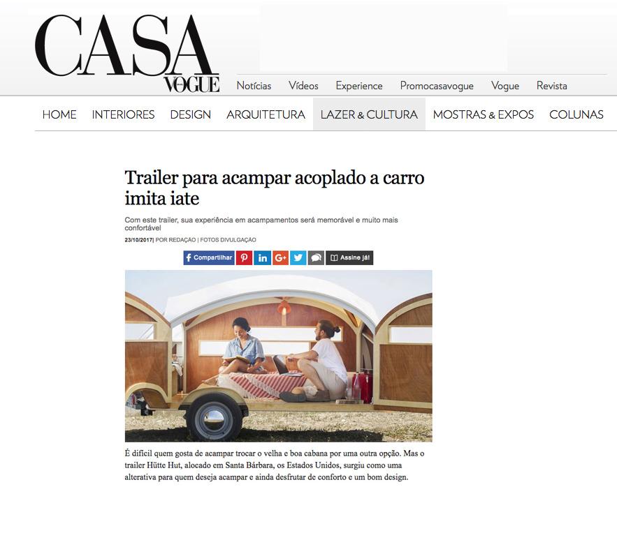https://casavogue.globo.com/LazerCultura/Viagem/noticia/2017/10/trailer-para-acampar-acoplado-carro-imita-iate.html