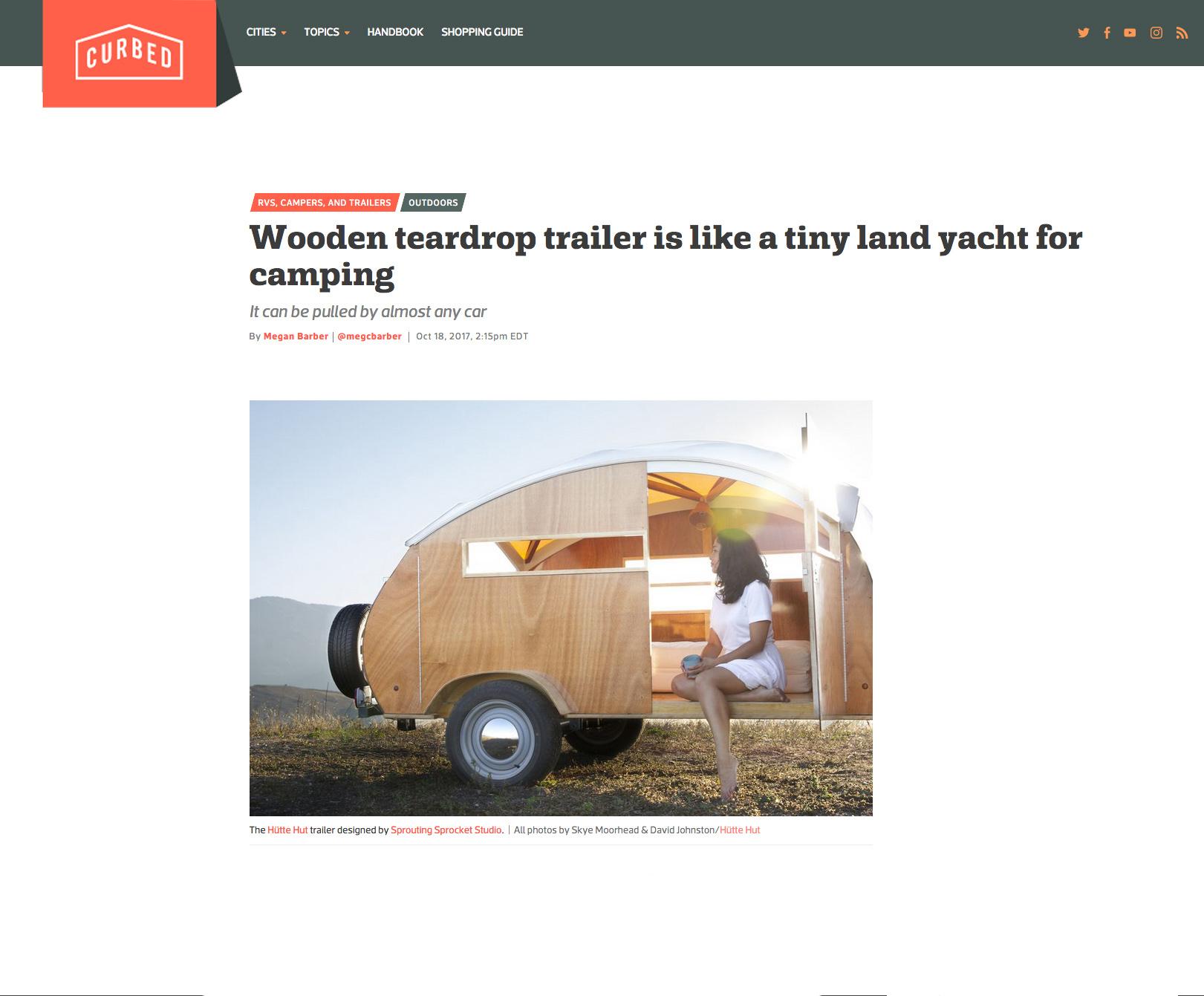 https://www.curbed.com/2017/10/18/16497486/hutte-hut-teardrop-trailer-wood