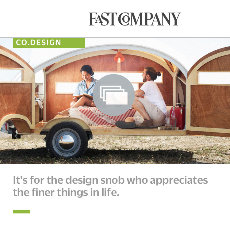 http://www.fastcodesign.com/3048476/this-60k-trailer-is-the-ultimate-glamping-accessory
