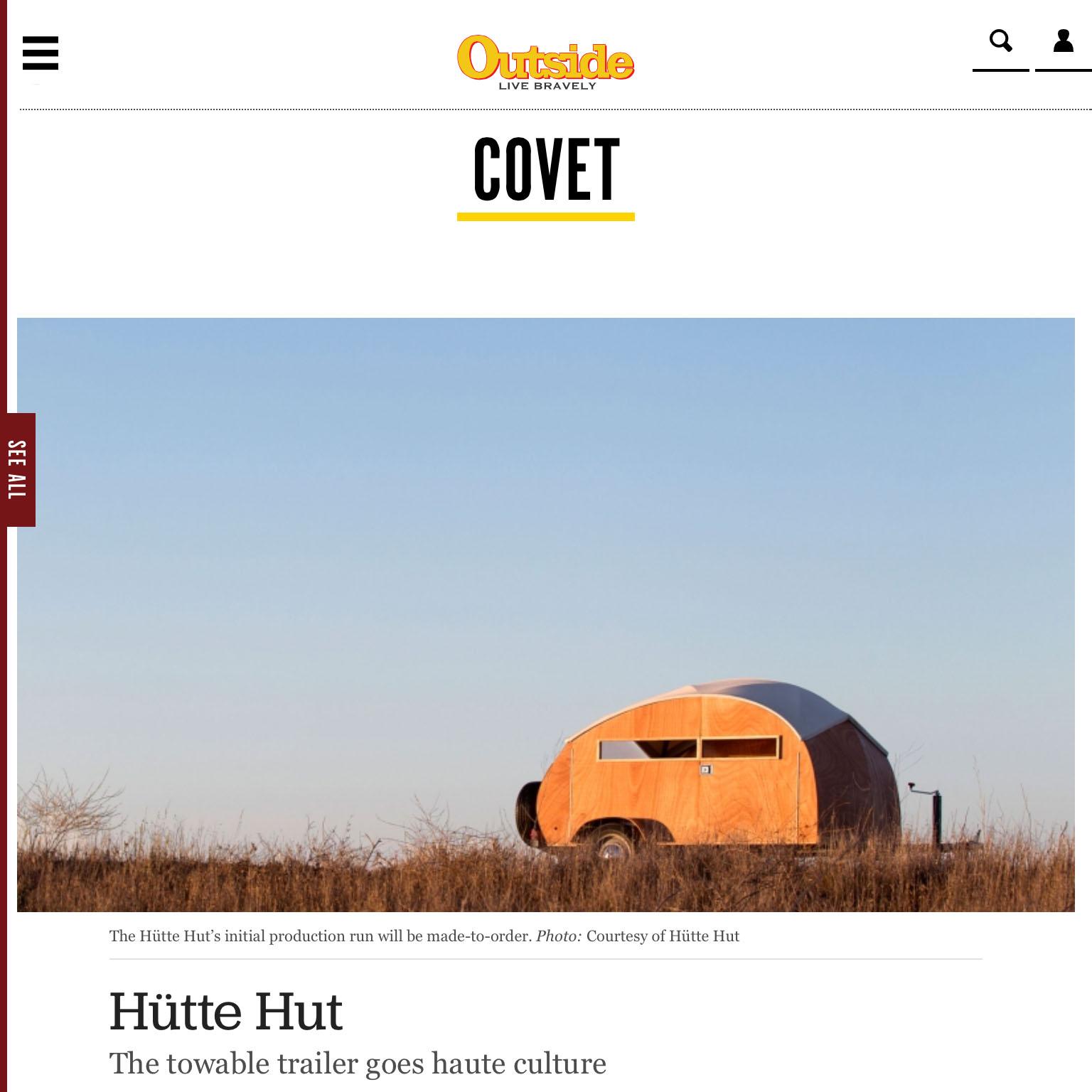 http://www.outsideonline.com/1988801/hutte-hut