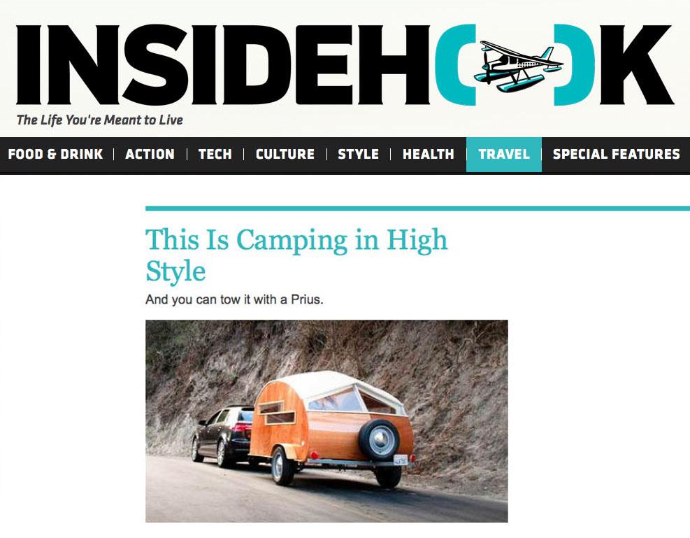 http://www.insidehook.com/los-angeles/hutte-hut/