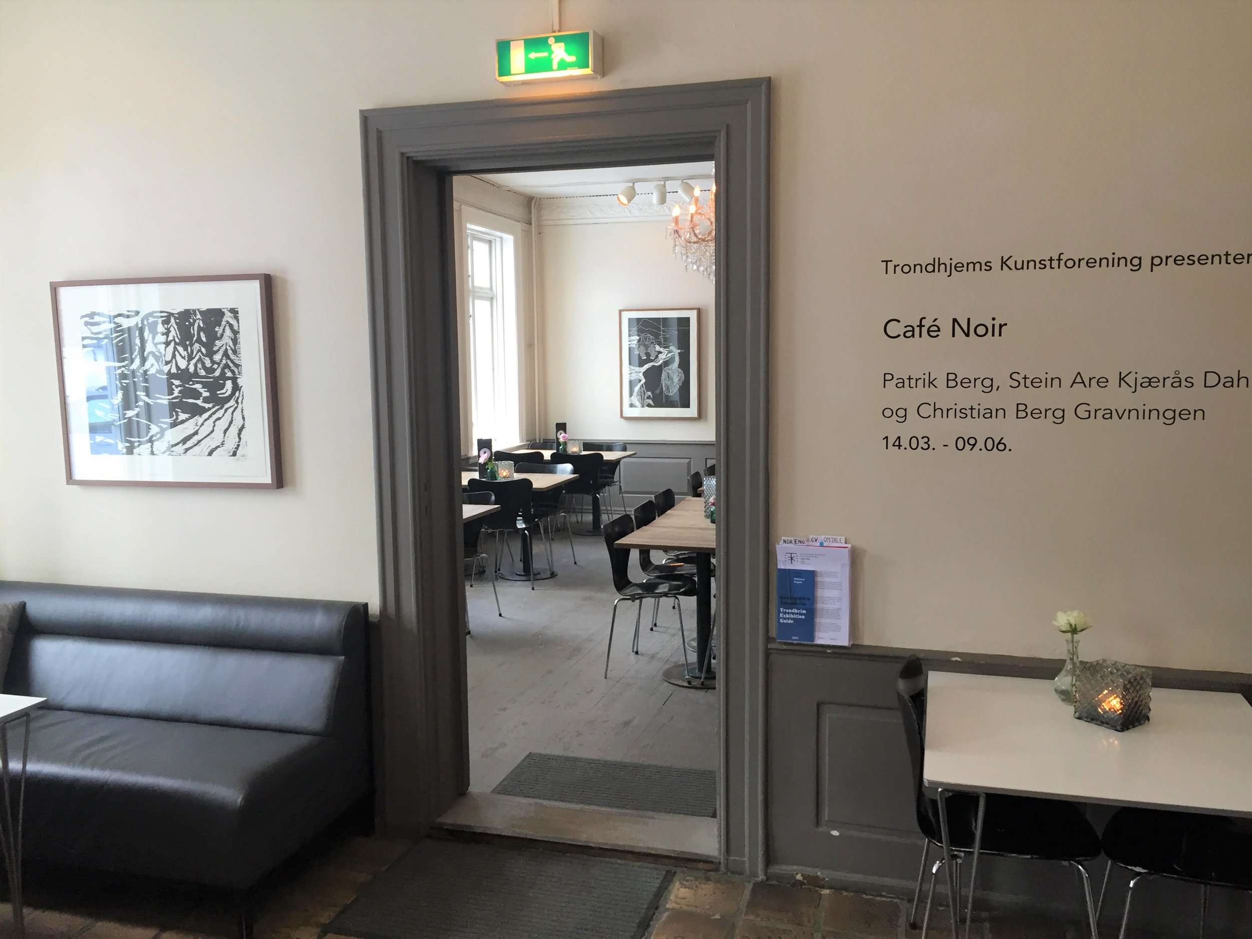 cafe noir inst6.jpg