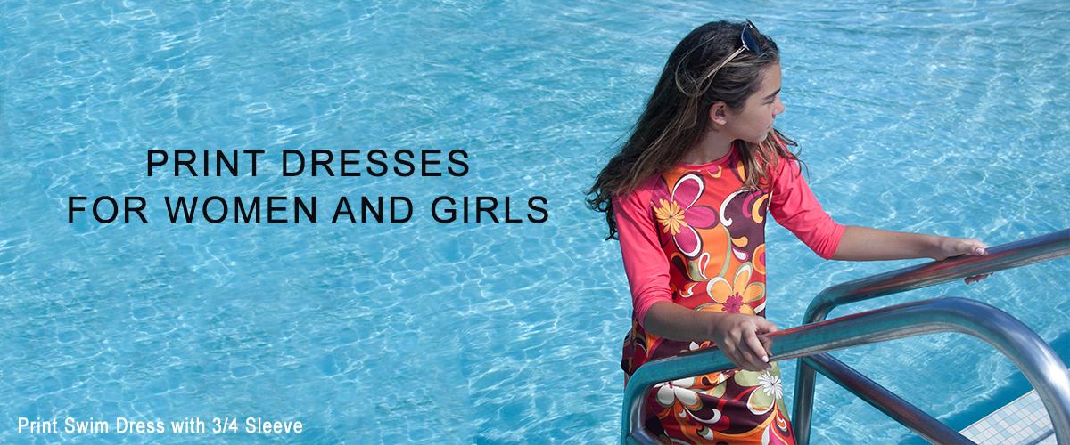 swim-skirt-capris-mod-nikki-swimwear-03.jpg