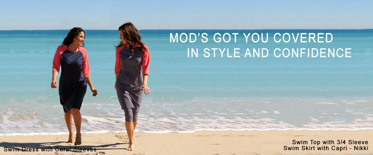 swim-skirt-shorts-mod-haley-modest-outdoor-swimwear.jpg