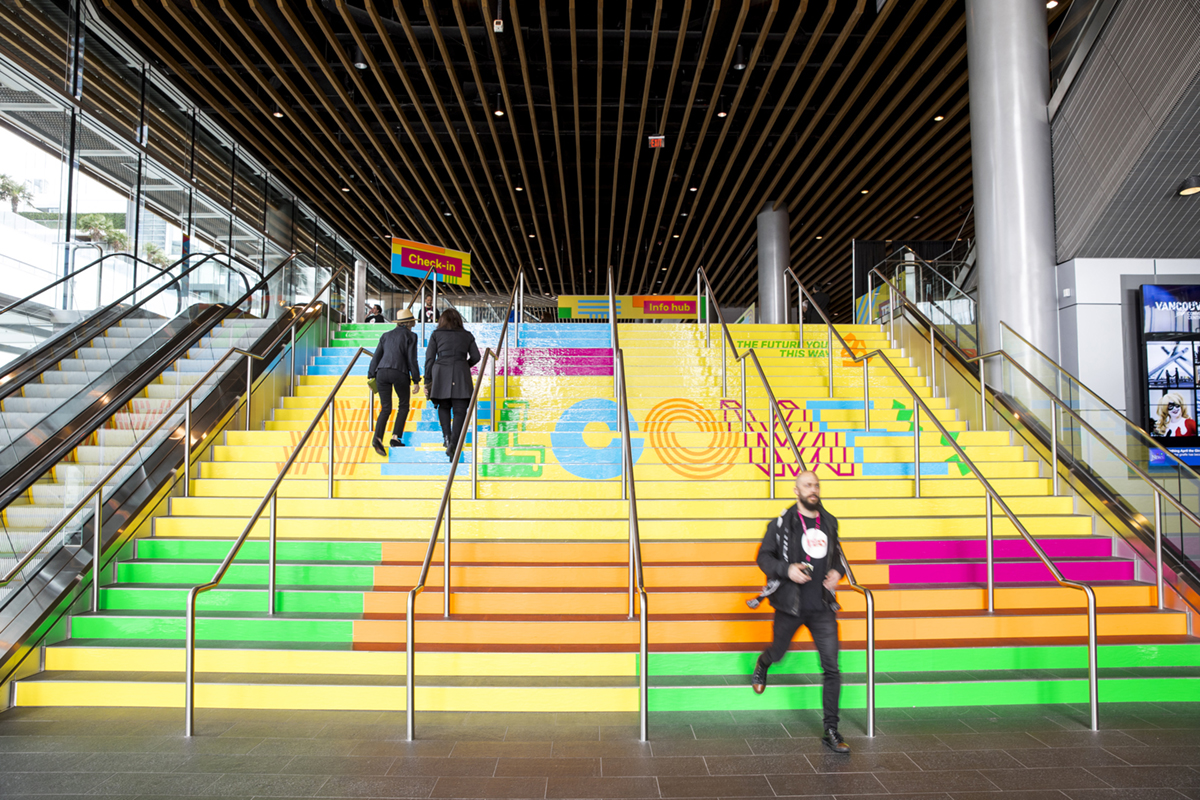 T17_Stairs.jpg