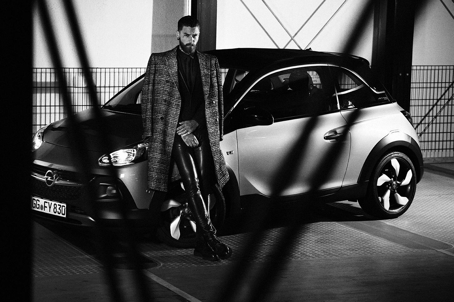 Opel_Adam_GQ_2014_1.png