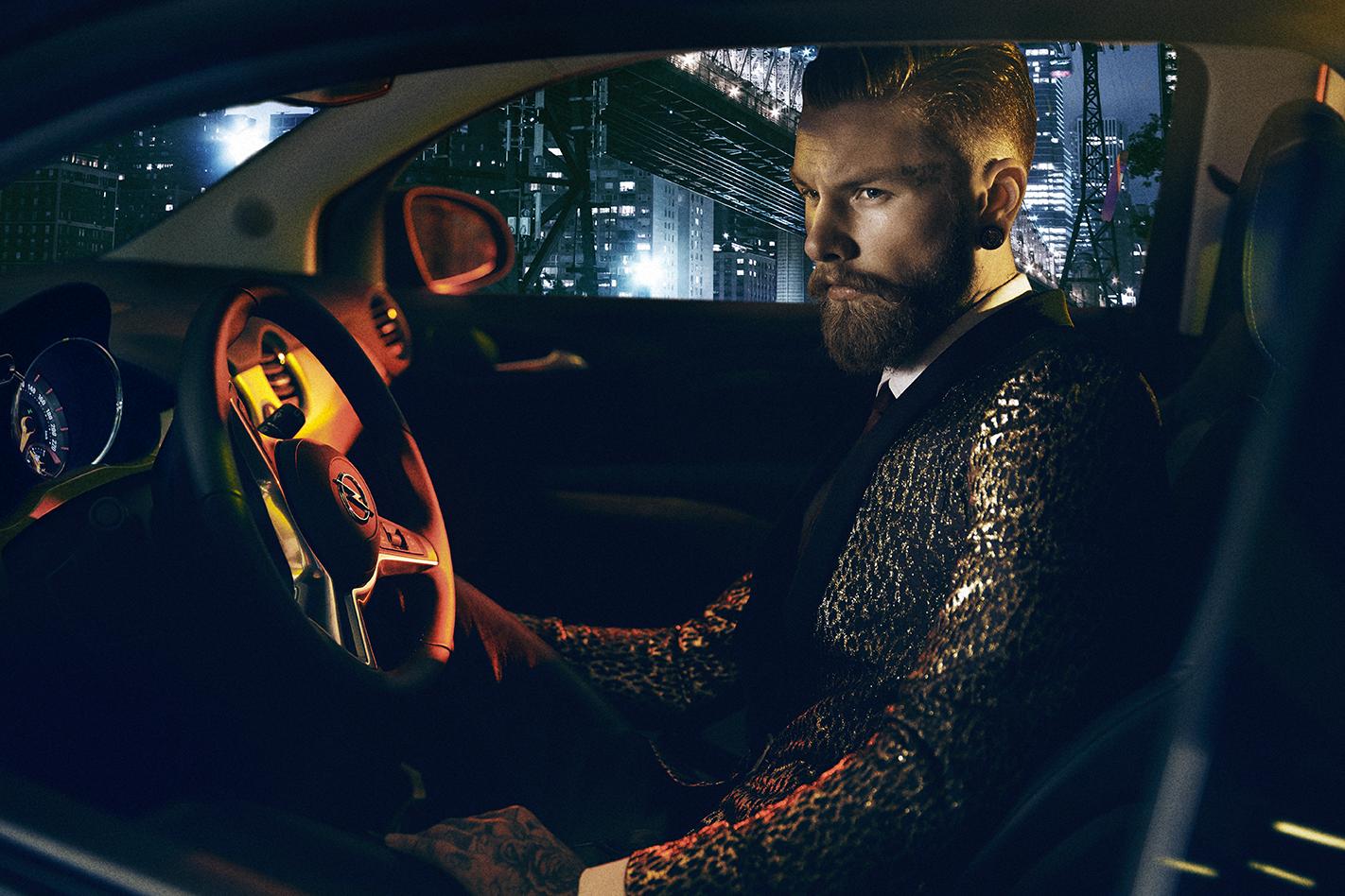 Opel_Adam_GQ_2014_6.png