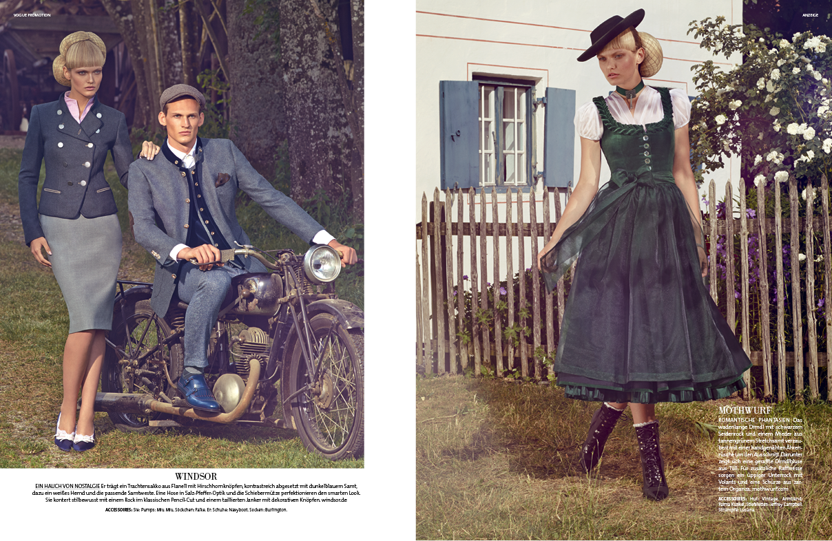 VOGUEPromo_09_14_Lodenfrey Tracht3.png