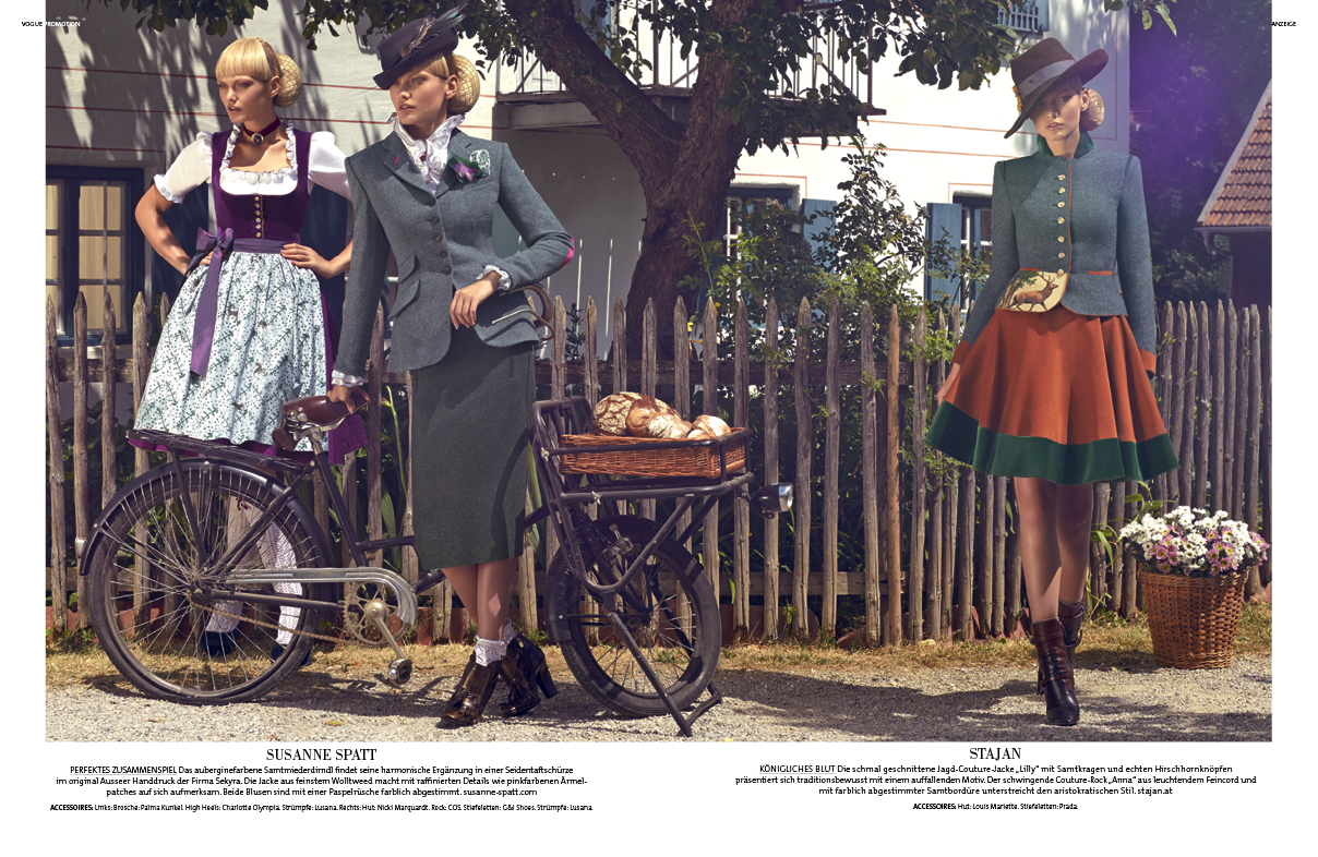 VOGUEPromo_09_14_Lodenfrey Tracht2.png