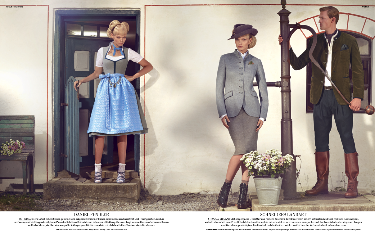 VOGUEPromo_09_14_Lodenfrey Tracht4.png