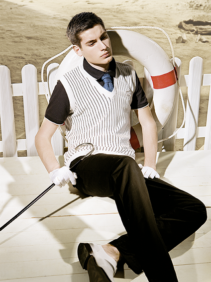 Lacoste_GQ_2008_photo_4.png