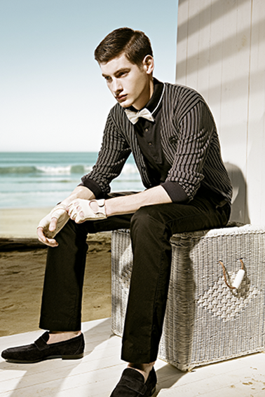 Lacoste_GQ_2008_photo_6.png
