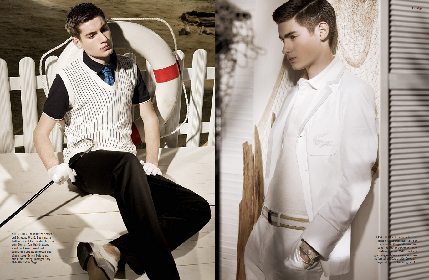 Lacoste_GQ_2008_5.png