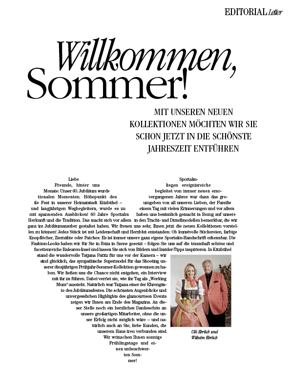 Sportalm_Mag_SS14_1.png