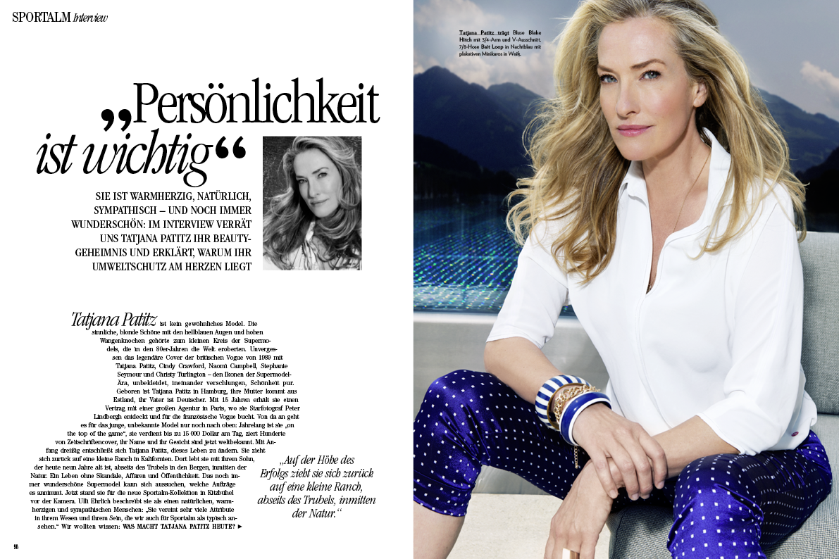 Sportalm_Mag_SS14_49.png