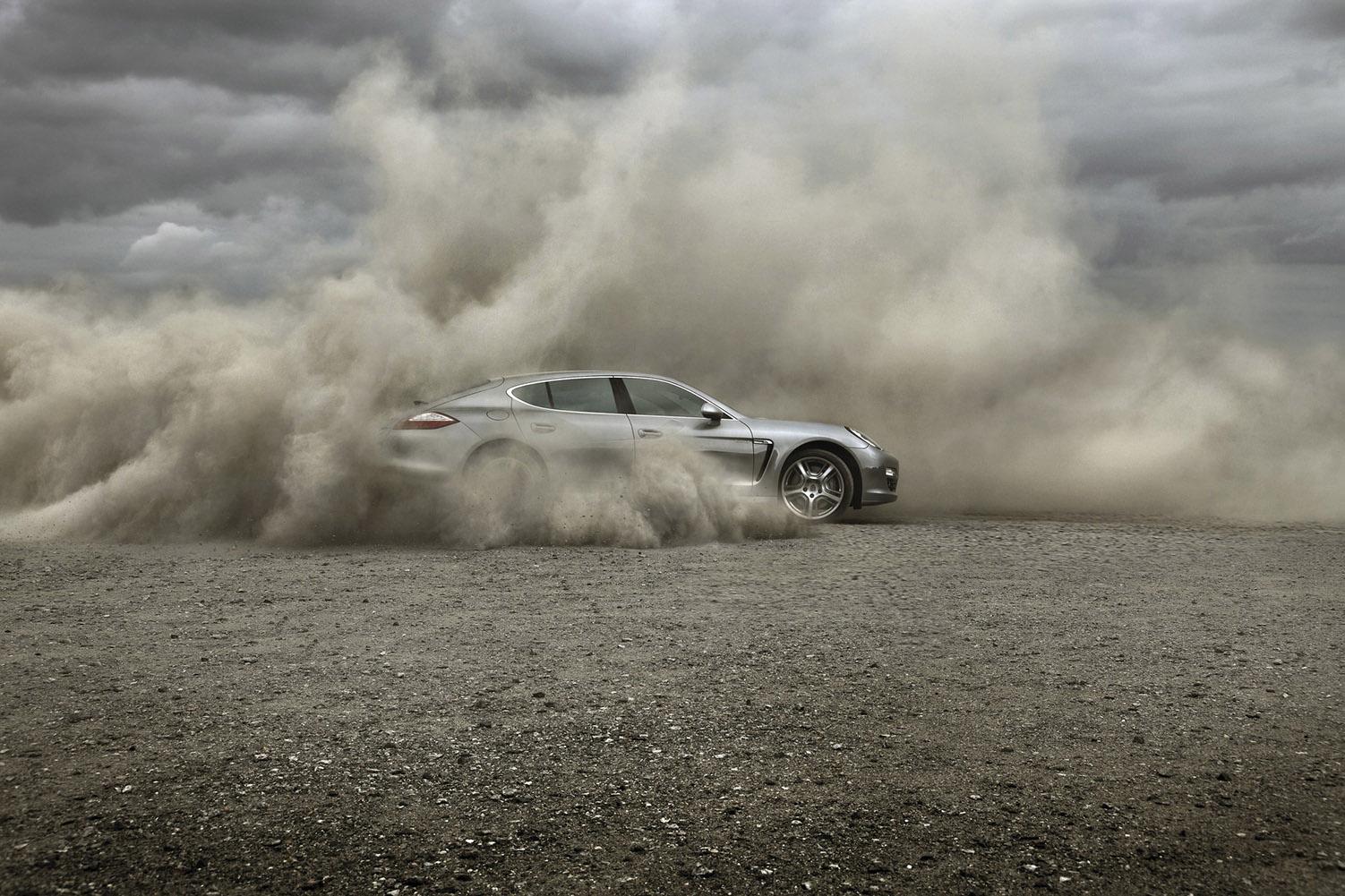 Porsche_7.jpg