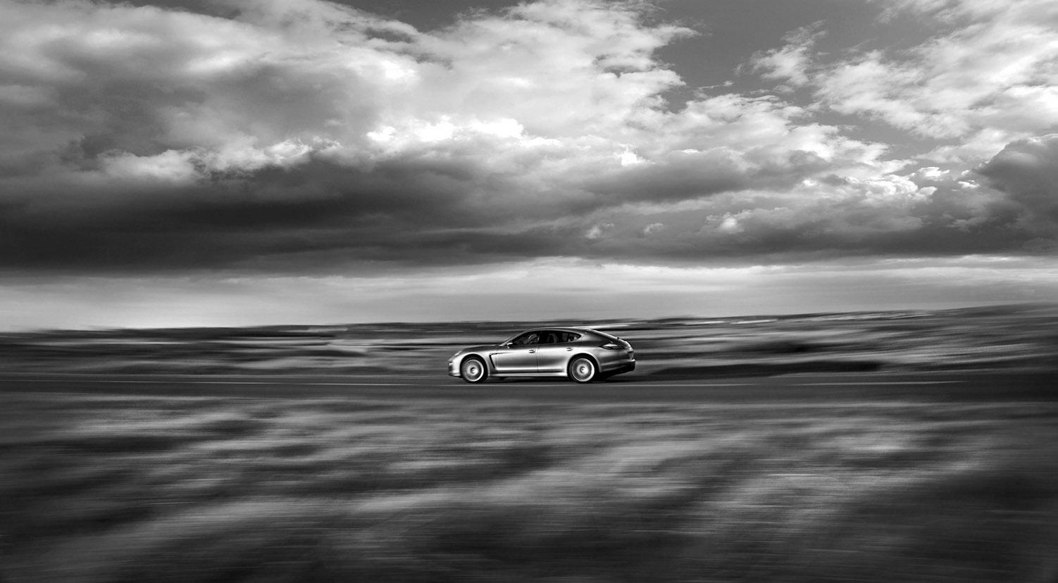 Porsche_8.jpg
