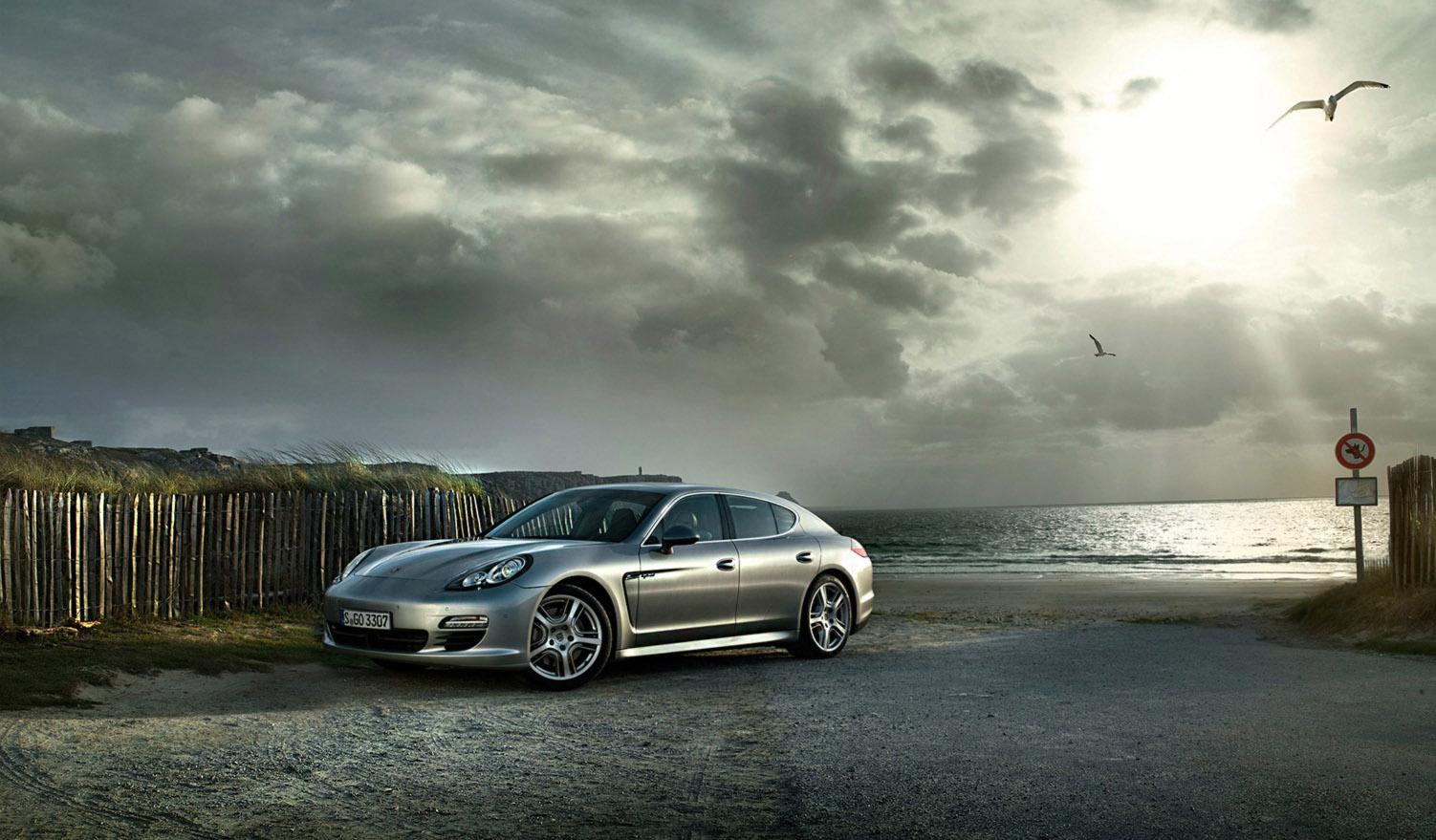 Porsche_11.jpg