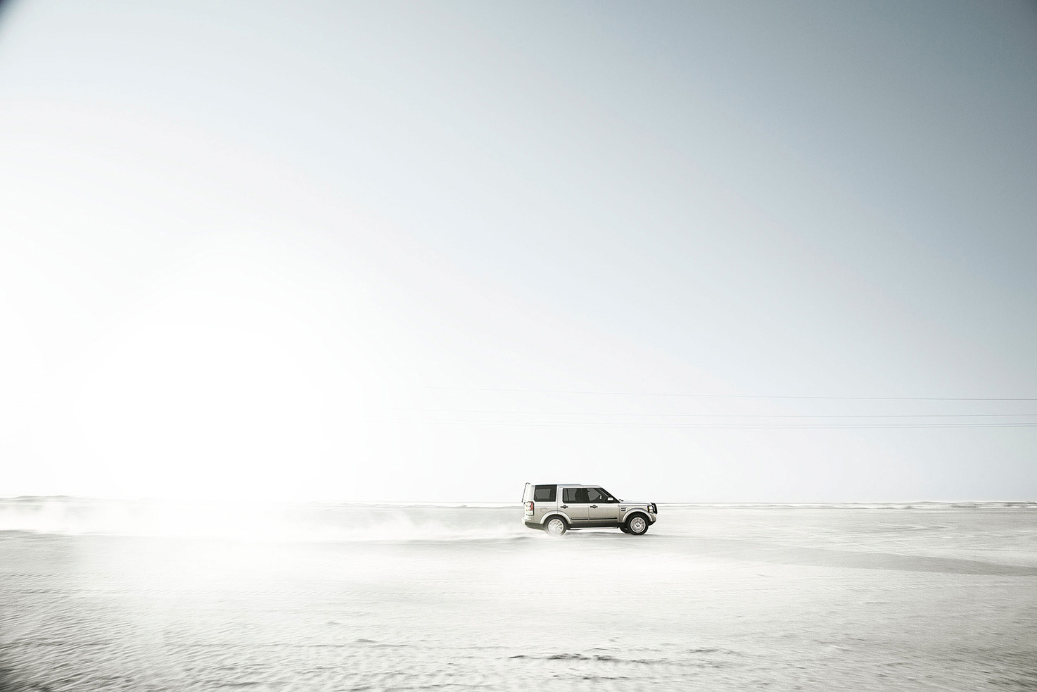 Landrover_Discovery_1.jpg