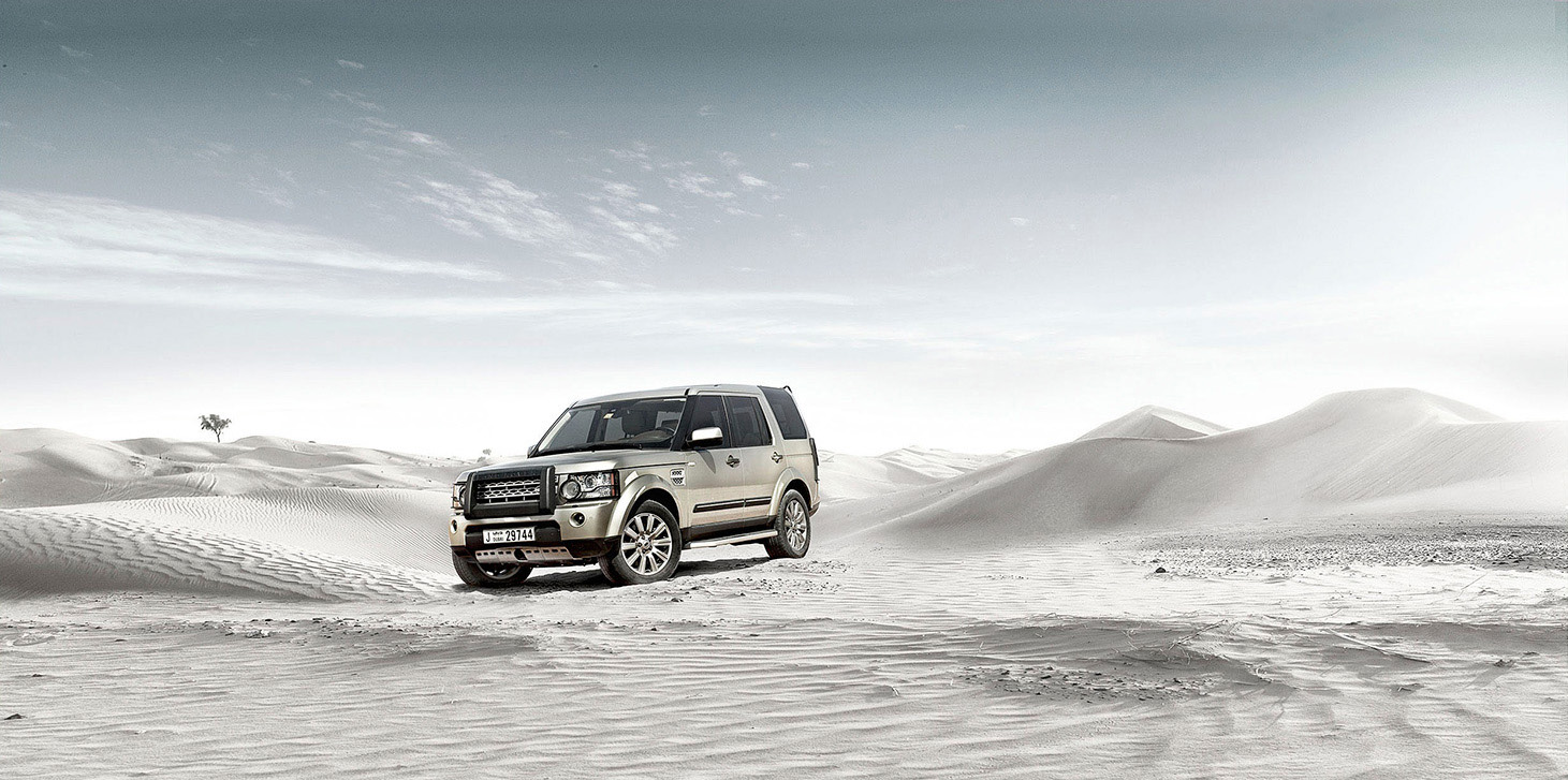 Landrover_Discovery_5.jpg