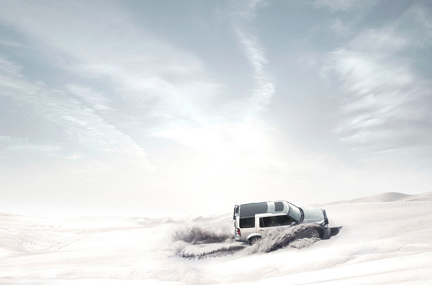 Landrover_Discovery_12.jpg