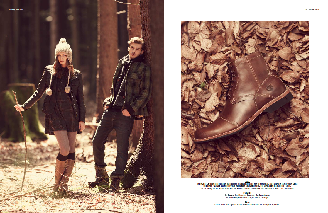 Timberland_GQ_2009_SoDr_3.png