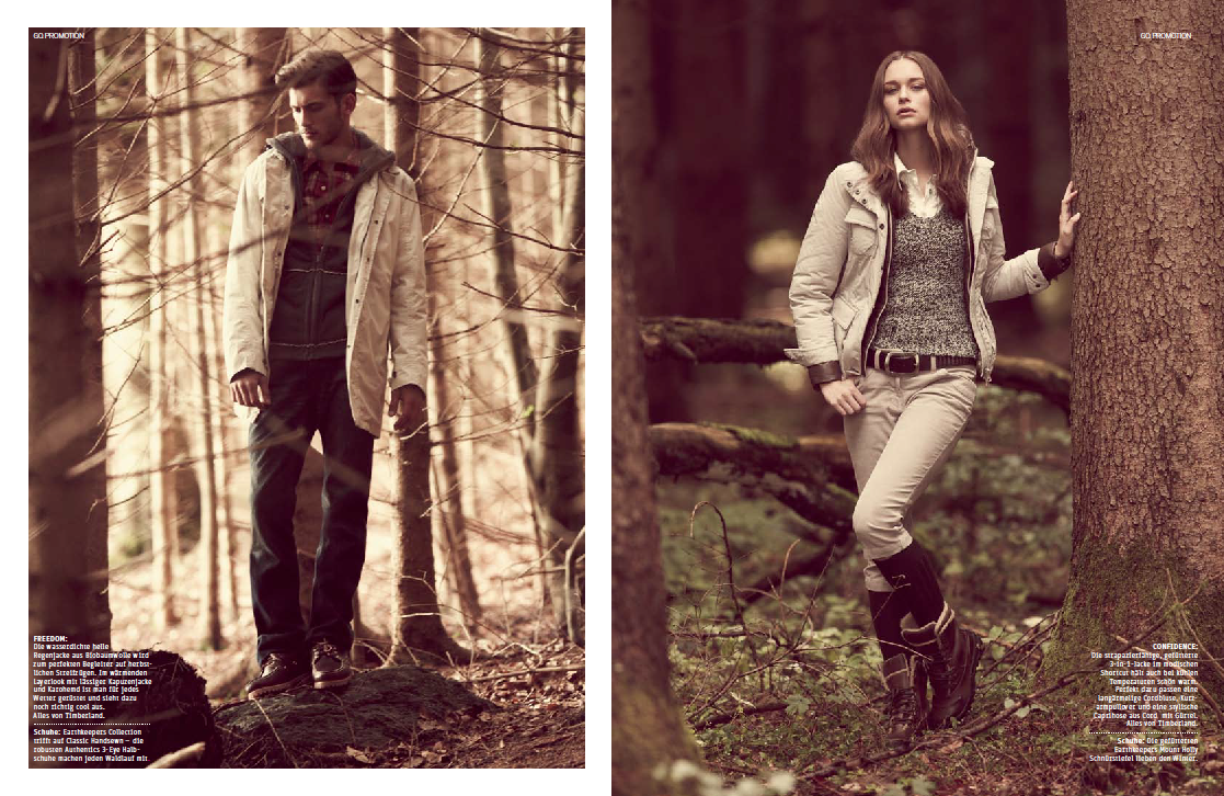 Timberland_GQ_2009_SoDr_4.png