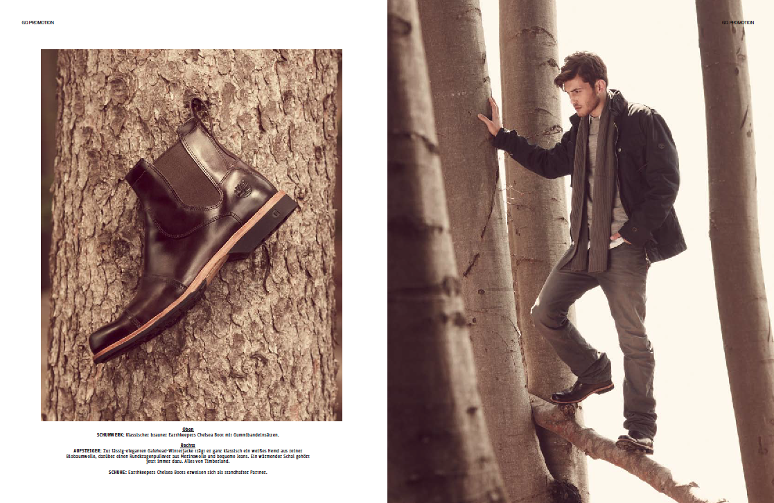 Timberland_GQ_2009_SoDr_6.png