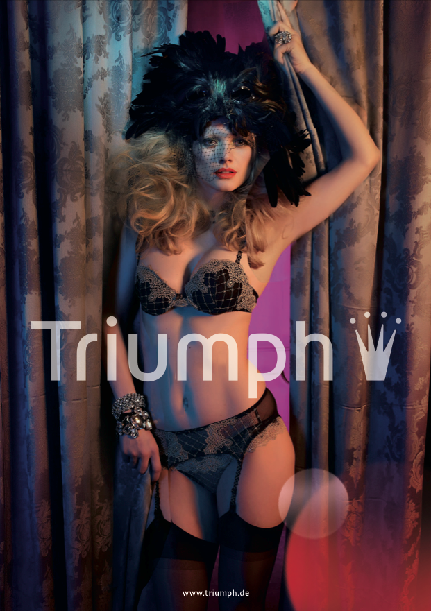 Triumph_GL_2011_POS_2.png